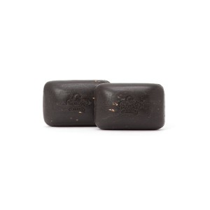 【30%OFF】AFRICAN BLACK SOAP ソープバー 2点セット n/a キッチン・生活雑貨・日用品 > 暮らし~~その他