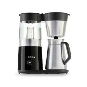 オクソー コーヒーメーカー 9カップOXO On Barista Brain 9-Cup Coffee Maker