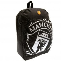 Manchester United F.C. Backpack RT / マンチェスター ユナイテッド F.C. バックパック RT / リュックサック