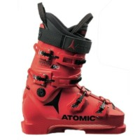 アトミック(ATOMIC) AE5017060-RS C90 CLUB SPORT (Men's)