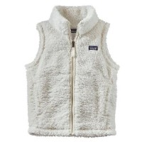 patagonia(パタゴニア) Girls Los Gatos Vest/BCW/XL 65490