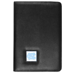Siskiyou Sports CMIP9 N.Carolina iPad Mini Case