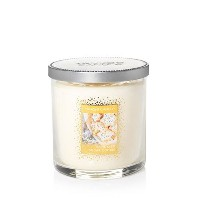 Yankee Candle CookieスワップSprinkled Sugar Cookie Small Tumbler Candle
