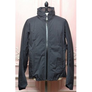 "ARC'TERYX VEILANCE "" Achrom IS Jacket "" アークテリクスヴェイランス col.Black"