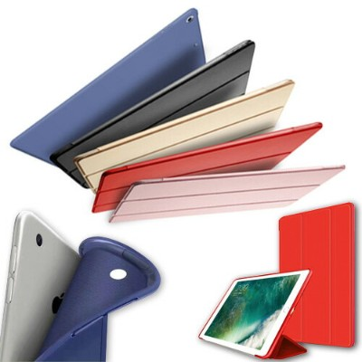 iPad 2017 ケース iPad mini4 ケース iPad Air2 ケース iPad Pro 9.7 iPad mini2 iPad Air iPad mini3 iPad2 iPad3...