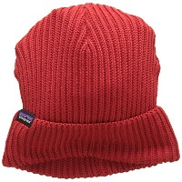 patagonia(パタゴニア) フィッシャーマンズ・ロールド・ビーニー Fishermans Rolled Beanie 29105 FRE