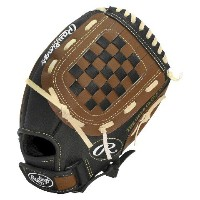 Rawlings野球グローブ11.5インチレザーfor Left Handed Throwers