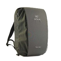 ARCTERY アークテリクス BLADE 20 BACKPACK バックパック グレー 16179 [並行輸入品]