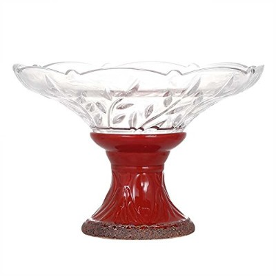 CK15949 COMPOTE