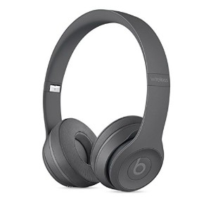 Beats by Dr.Dre ワイヤレスヘッドホン Beats Solo3 Bluetooth対応 密閉型 オンイヤー リモコン有り Neighborhood Collection...