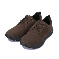 【DANNER】 ダナー VOYAGER ボイジャー D123269 N/BROWN