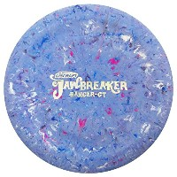 Discraft Jawbreaker banger-gt Putt and Approach Golf Disc [ Colors May Vary ]