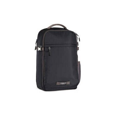 【nightsale】 TIMBUK2/ティンバックツー 184936114 WORK The Division Pack ザ・ディビジョンパック 【OS】 (Jet Black)
