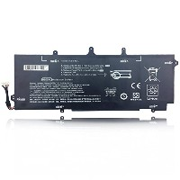 ノートパソコンのバッテリーLaptop Batttery BL06XL for HP EliteBook Folio 1040 G0 G1 G2 Ultrabook, P/N: HSTNN-DB5D...