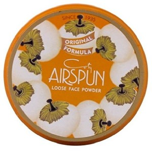 (3 Pack) COTY Airspun Loose Face Powder Translucent Extra Coverage (並行輸入品)
