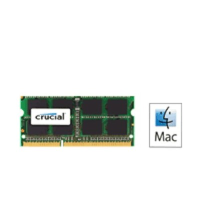 互換性アップグレード8 GB ( 1 x 8 GB ) ddr3 pc3 – 12800 1600 MHz SODIMM for the Apple iMac 3.4 GHzクアッドコアIntel...