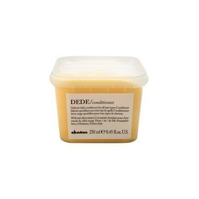 ダヴィネスDede Conditioner Delicate Replenishing Leave-In Mist 250ml/8.45oz【海外直送品】