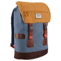 バートン(BURTON)TINDER PACK Washed Blue (412)bn16337102412