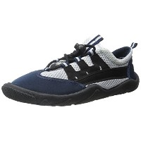 Tusa Sport Water Shoe ブルー