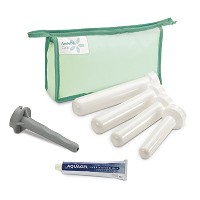 Amielle Care Set - Dilators by Amielle