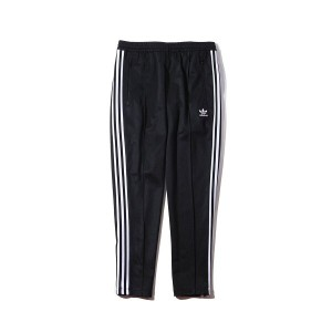 adidas Originals BECKENBAUER TRACK PANTS (Black) 【メンズサイズ】【18SS-I】