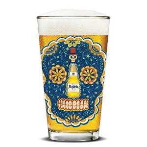 Modelo Especial Day of the Dead Pubs ( Set of 4 )