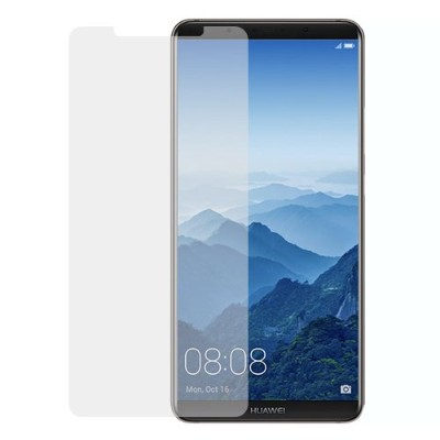 Huawei huawei mate 10 pro 強化ガラス ガラスフィルム 0.33mm 極薄 液晶保護ガラス クリアタイプ mate10pro
