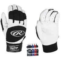 Rawlings profeaturesグローブメンズ S