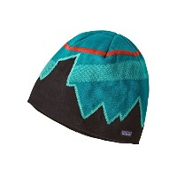 patagonia(パタゴニア) Beanie Hat GMGE