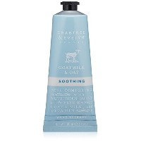 Crabtree & Evelyn Goatmilk Soothing Hand Therapy 100ml