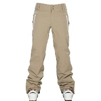 Armada Synth Insulated Pant–Women 's