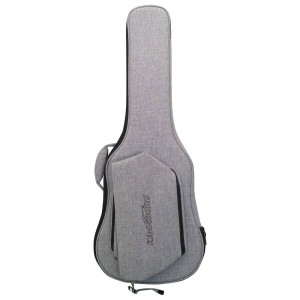 Kavaborg Fashion Guitar and Bass Bag for Electric Guitar ギター用ケース