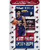 NBA 2017-18 Panini Hoops Basketball 送料無料、10/25入荷!
