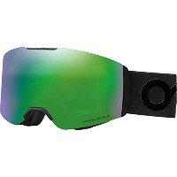 17-18 OAKLEY オークリー FALL LINE フォールライン oo7086-0300 PRIZM プリズム ASIA FIT SNOW GOGGLES スノーゴーグル 正規販売店