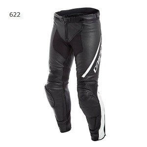 DAINESE(ダイネーゼ)ASSEN PERF. LEATHER PANTS
