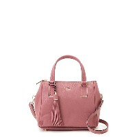 kate spade new york/ケイト・スペード  KINGSTON DRIVE SMALL ALENA(PXRU7942) DUSTY PEONY(682) 【三越・伊勢丹/公式】 バッグ...