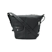 Marc Jacobs The Sling ショルダーバッグ - ブラック