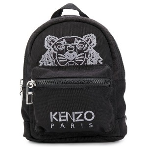 Kenzo Tiger バックパック ミニ - Unavailable