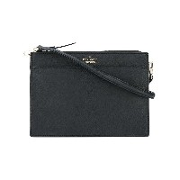 Kate Spade Clarise 斜めがけバッグ - ブラック