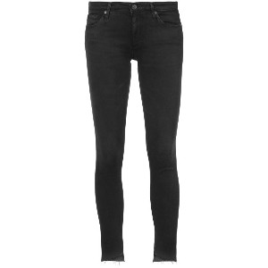 Ag Jeans skinny jeans - Unavailable