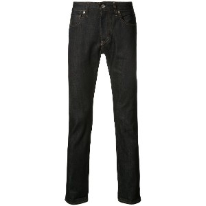 Levi's: Made & Crafted スキニージーンズ - Unavailable