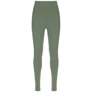 Gloria Coelho high waist leggings - Unavailable