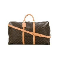 Louis Vuitton Vintage Keepall Bandouliere 60 ボストンバッグ - Unavailable
