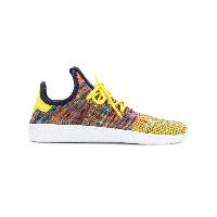 Adidas By Pharrell Williams Adidas Originals x Pharrell Wililams