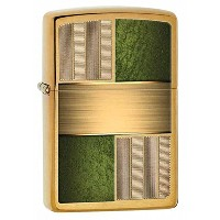 Zippo ジッポー Germany Design 28796