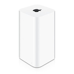 Apple AirMac Extreme FE918J/A Apple整備済製品