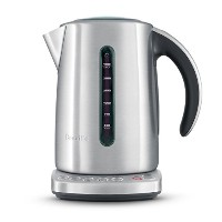 Breville bke820 X L variable-temperature 1.8-literケトル