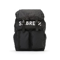 【70%OFF】SABRE TROOPER 2 バックパック ブラック 旅行用品 > その他