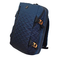 (ビクトリノックス) VICTORINOX 601491 Vx Touring Lap Top BackPack 17 DT ダークティール VX024