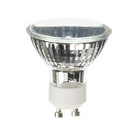( 1 ) -packの範囲フードキッチン50 Wライト電球50-watts Anyray 1 Bulb A1821Y-54